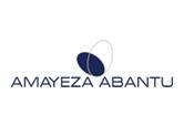 Amayeza logo