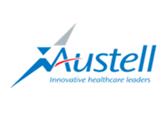 Austell logo