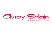 Avroy logo