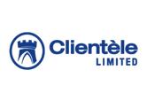 Clientele logo