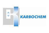 Karboche logo