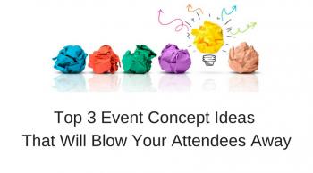 silent conferences