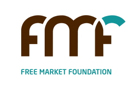 fmf logo