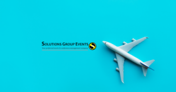 Solutions Group events